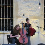 2012-Blog-Concert-Yoanna-10