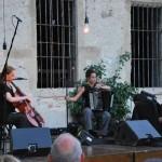 2012-Blog-Concert-Yoanna-11