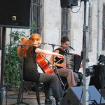 2012-Blog-Concert-Yoanna-12