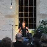 2012-Blog-Concert-Yoanna-15