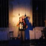 2012-Blog-Concert-Yoanna-19