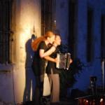 2012-Blog-Concert-Yoanna-21