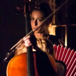 2012-Blog-Concert-Yoanna-JMB-01