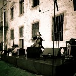 2012-Blog-Concert-Yoanna-JMB-02