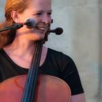 2012-Blog-Concert-Yoanna-JMB-06