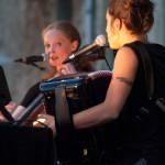 2012-Blog-Concert-Yoanna-JMB-07