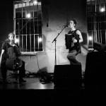 2012-Blog-Concert-Yoanna-JMB-11