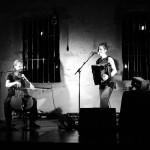 2012-Blog-Concert-Yoanna-JMB-12