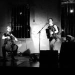 2012-Blog-Concert-Yoanna-JMB-13
