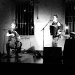 2012-Blog-Concert-Yoanna-JMB-14