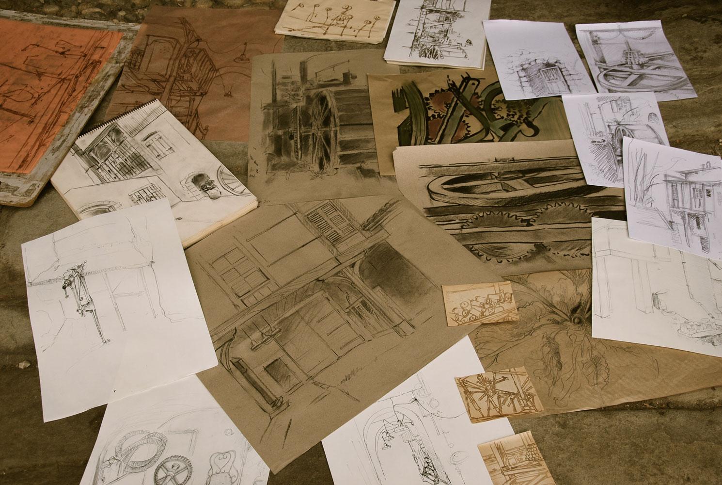 2012-Blog-Visite-Accroqueurs-32