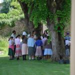 2012-Blog-Visite-Ecole-St-Joseph-01