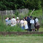 2012-Blog-Visite-Ecole-St-Joseph-02