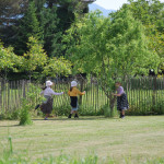 2012-Blog-Visite-Ecole-St-Joseph-04