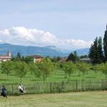 2012-Blog-Visite-Ecole-St-Joseph-05
