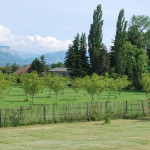 2012-Blog-Visite-Ecole-St-Joseph-06