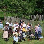 2012-Blog-Visite-Ecole-St-Joseph-12