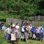 2012-Blog-Visite-Ecole-St-Joseph-13