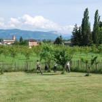 2012-Blog-Visite-Ecole-St-Joseph-14