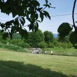 2012-Blog-Visite-Ecole-St-Joseph-17