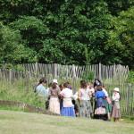 2012-Blog-Visite-Ecole-St-Joseph-18