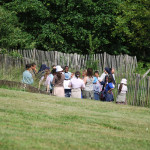 2012-Blog-Visite-Ecole-St-Joseph-19