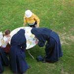 2012-Blog-Visite-Ecole-St-Joseph-21