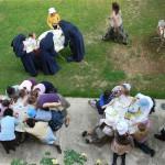 2012-Blog-Visite-Ecole-St-Joseph-22