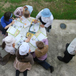 2012-Blog-Visite-Ecole-St-Joseph-23