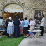 2012-Blog-Visite-Ecole-St-Joseph-24