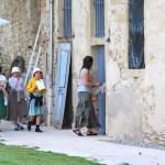 2012-Blog-Visite-Ecole-St-Joseph-25