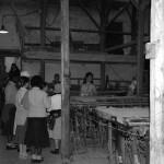 2012-Blog-Visite-Ecole-St-Joseph-27