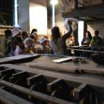 2012-Blog-Visite-Ecole-St-Joseph-28