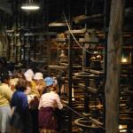 2012-Blog-Visite-Ecole-St-Joseph-29