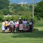 2012-Blog-Visite-Ecole-St-Joseph-30