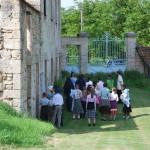 2012-Blog-Visite-Ecole-St-Joseph-31