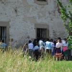2012-Blog-Visite-Ecole-St-Joseph-32