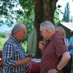 2012-Blog-Visite-MPF-03
