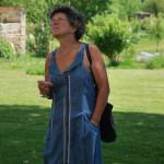 2012-Blog-Visite-MPF-04