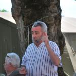 2012-Blog-Visite-MPF-10