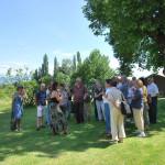 2012-Blog-Visite-MPF-13