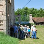 2012-Blog-Visite-MPF-14