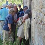 2012-Blog-Visite-MPF-16