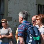 2012-Blog-Visite-MPF-18