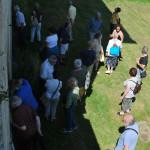 2012-Blog-Visite-MPF-20