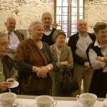 2012-Blog-Visites-VFM-05