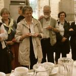 2012-Blog-Visites-VFM-06