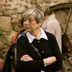 2012-Blog-Visites-VFM-14