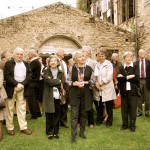 2012-Blog-Visites-VFM-15