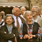2012-Blog-Visites-VFM-16